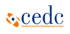 Cowlitz Economic Development Council