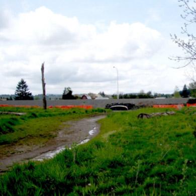 Rush Road Photo1