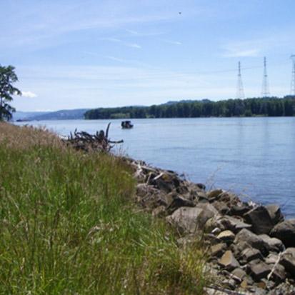 Shoreline Master Program Photo2